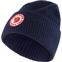 Achat 1960 Logo Hat Dark Navy