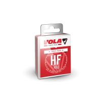 Buy 1X40Grs Premium 4S Hf  Rouge