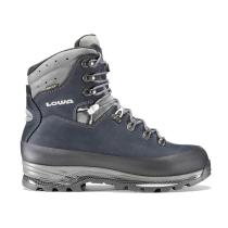 cde423083a Chaussures pour raquettes à neige, homme et femme : Snowleader
