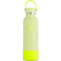 Buy 21 Oz Standard Flex Cap And Boot Lemonade Neon