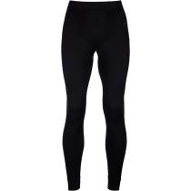 Compra 230 Competition Long Pants M Black Raven