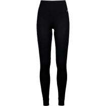 Buy 230 Competition Long Pants W Black Raven