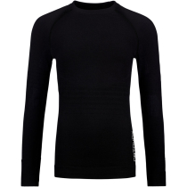 Buy 230 Competition Long Sleeve W Black Raven