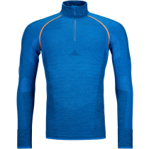 Compra 230 Competition Zip Neck M Just Blue