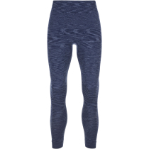 Achat 230 Competition Long Pant M Night Blue Blend