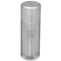 Buy 25 Oz Tk Pro Insulated Steel Cup And Cap 750mL Brushed Stainless