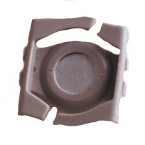 Achat Hydraform Sternum magnet