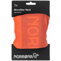 Compra /29 microfiber Neck Scarlett Ibis