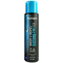 Buy 2in1 Wash & Repel - 300ml