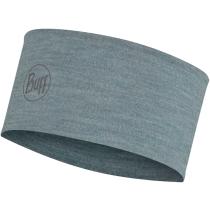 Achat 2L Midweight Merino Wool Headband Pool Melange