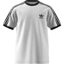 Kauf 3-Stripes Tee White