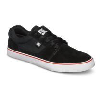 Achat Tonik Shoe Black/Grey/Red