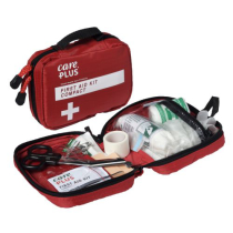 Achat First Aid Kit Compact