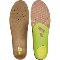 Compra 3Feet Outdoor Mid