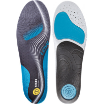 Acquisto 3Feet Activ' Low