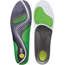 Buy 3Feet Activ' Mid
