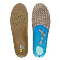 Achat 3Feet Outdoor Low