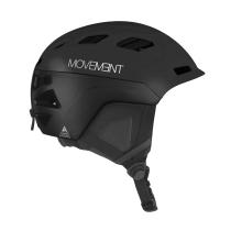 Buy 3Tech Helmet