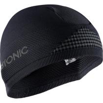 Achat 4.0 Helmet Cap Black/Charcoal