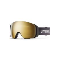 Buy 4D Mag Ac Markus Eder Chromapop Sun Black Gold Mirror
