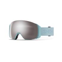 Acquisto 4D Mag Polar Blue Chromapop Sun Platinium Mirror