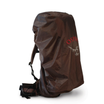 Achat Ultralight Raincover