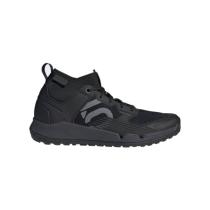 Buy 5.10 Trailcross Xt W Black/Grey/Red