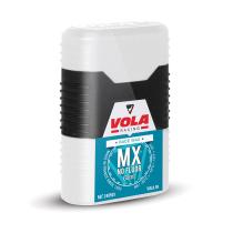 Buy MX Bleu 60 Ml