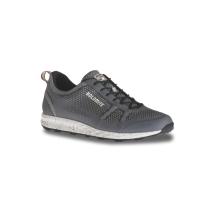 Buy 76 Knit Gunmeta Grey