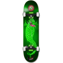 """Achat 8"""" Slimer Assorted"""