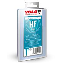 Acquisto 80 G Premium 4S hautement fluoré Bleu