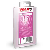 Achat 80 G Premium 4S hautement fluoré Violet