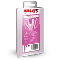 Achat 80 G Premium 4S Lf Violet