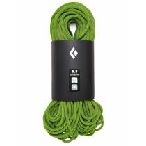 Buy 8.5 Rope Dry Green