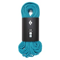 Kauf 8.5 Rope Dry Ultra Blue