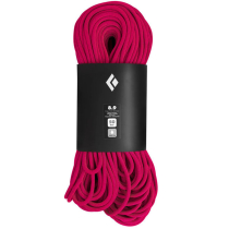 Achat 8.9 Rope Dry Ultra Pink