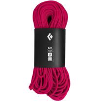 Compra 8.9 Rope Dry Ultra Pink