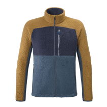 Achat 8 Seven Fleecesheep Jacket M Indian/Hamilton