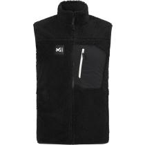 Achat 8 Seven Windsheep Vest M Black
