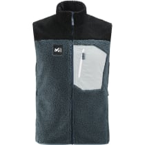 Buy 8 Seven Windsheep Vest M Orion Blue/Black