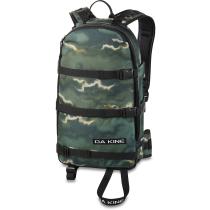 Buy 96 Heli Pack 16L Olashccamo