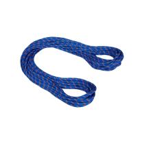Buy 9.0 Alpine Sender Dry Rope Sunrise-Ice