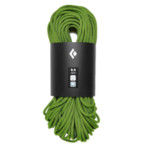 Achat 9.4 Rope Dry Envy Green