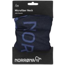 Kauf /29 Microfiber Neck Bedrock