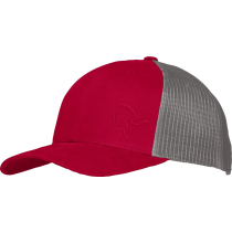 Achat /29 Trucker Mesh Snap Back Cap Jester Red