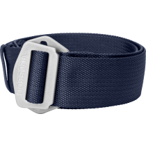 Kauf /29 Web Belt Indigo Night