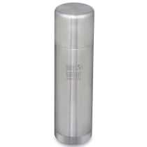 Achat 32 Oz TK Pro Insulated Steel Cup And Cap 1L Brushed Stainless