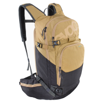 Acquisto Line 30L Heather Gold Heather Carbon Grey