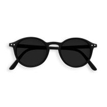 Compra #D Sun Black