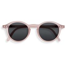 Buy #D Sun Junior Pink
